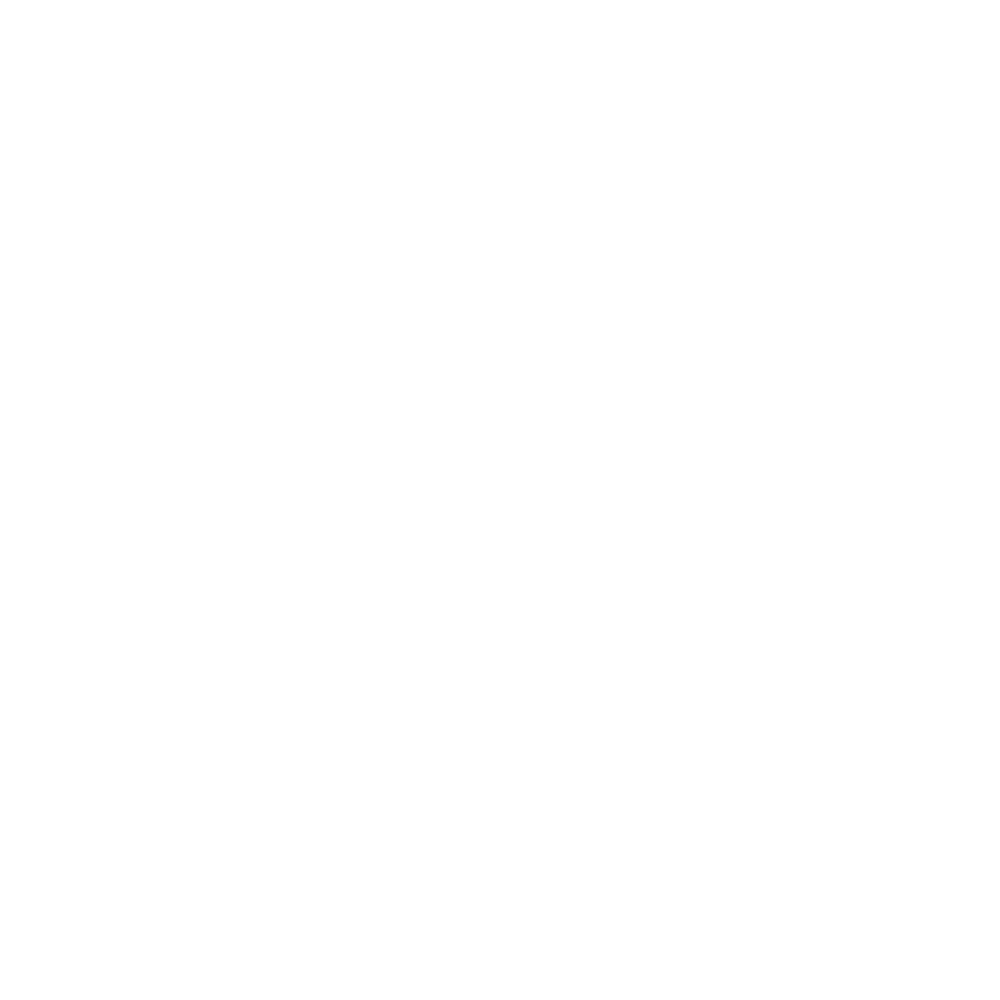 3 Tips for running WordPress on Windows