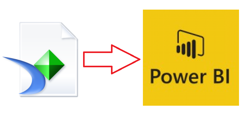 Crystal to PowerBI